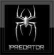 Online Predator and Cyber Predator Topics Available at iPredator...